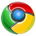 Chrome Vulnerable