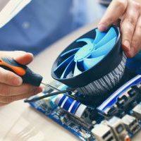 nbIT Townsville Computer Repairs